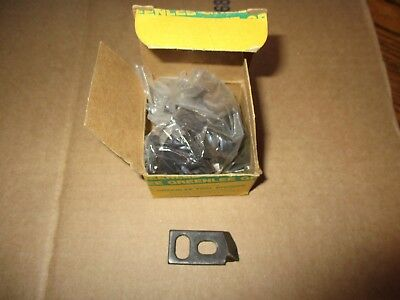 New Greenlee 21978 Replacement Cable Cutter Blade For 1905