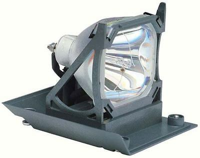 Acer MC.JH011.001 - Lamp for ACER Projector X113 - 5000 hours,  Watts, P-VIP...