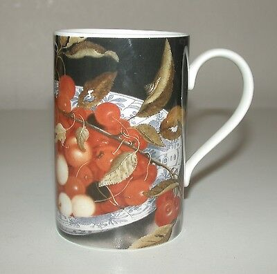 Dunoon Mug Appalby Adapted From 17Th Century Oil Painting