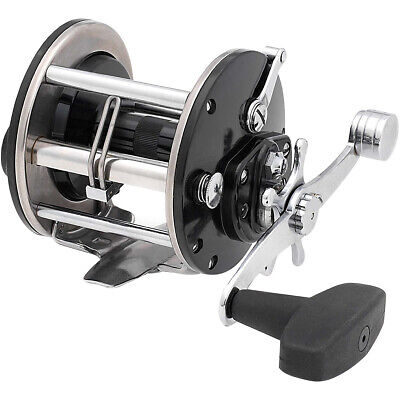 Penn 209MLH Level Wind Conventional Fishing Reel - Left Hand Retrieve