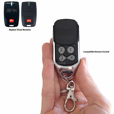 IPHONE REMOTE CONTROL Your BFT Deimos ULTRA BT A Sliding