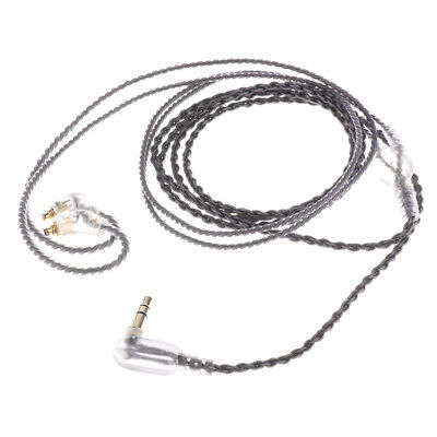 Subwoofer Cable To Speaker Wire Adapter
