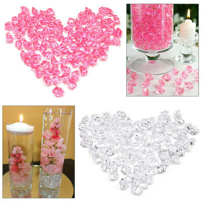 Red Blue Quick Splice Scotch Lock Wire Connectors Electrical Cable Joints Auto