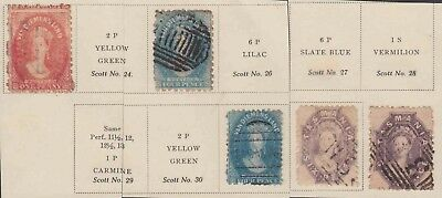 TASMANIA SOUND COLLECTION LOT MOUNTED $209 SCV CHALON HEADS 99c NO RESERVE
