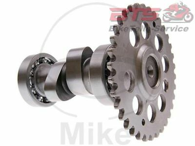 Motorroller Nockenwelle-Buffalo/Quelle Warrior/Rebel BT125-12C camshaft