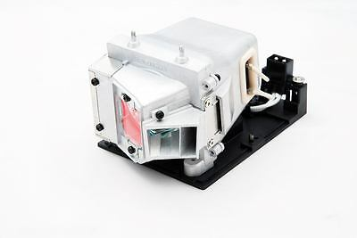 Optoma SP.8KZ01GC01::BL-FP230I - LAMPOPTOMA091 -  Replacement lamp for HD33;...