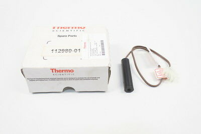New Thermo Scientific 112980-01 Hg Lamp Kit For Mercury Analyzer D588443