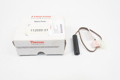 Thermo Scientific 112980-01 Hg Lamp Kit For Mercury Analyzer