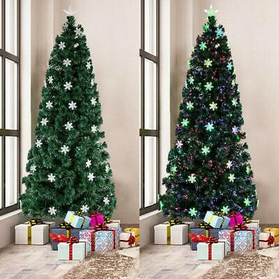 """Heat Adjustable 36"""" Wall Mount Electric Fireplace MultiColor LED Backlight"""