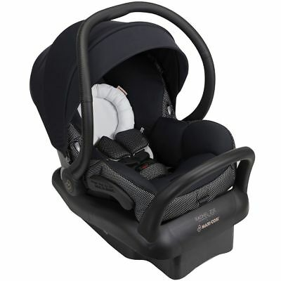 Maxi Cosi Mico Max 30 Special Edition Infant Car Seat Rachel Zoe Luxe Sport New!