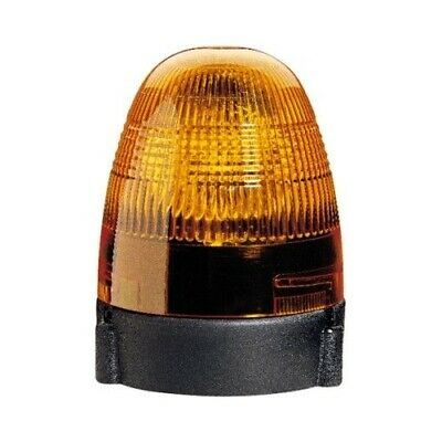 Luces De Emergencia likewise Mini Tap Light furthermore  on blade fuse tap