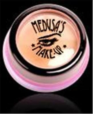 "Medusa's Makeup Primer ""stick It"" For Eyes & Lips"