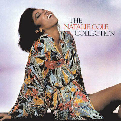 Natalie Cole Collection - Midifiles inkl. Playbacks