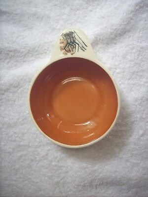 Studio Anna Hand Painted Ramekin And Others Available