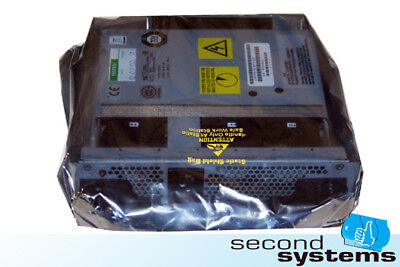 EMC Brocade Power Supply Power Supply PSU for DS-24M2 SAN Switch
