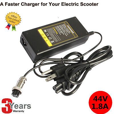 Razor Electric Scooter Battery Charger (For the e100/e125/e150) CG