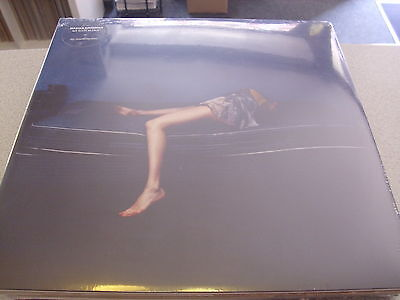 MARIKA HACKMAN - We Slept At Last - LP Vinyl /// Neu & OVP /// Gatefold Sleeve