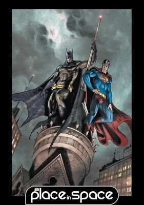 Superman Batman 06 - Softcover