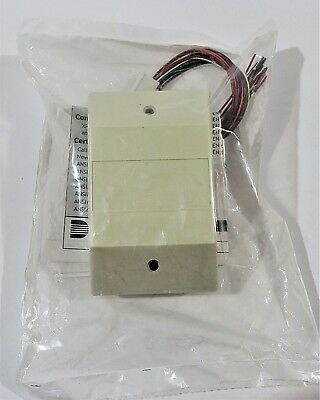 New DMP 716 Output Expansion Module Digital Monitoring Products Factory Sealed