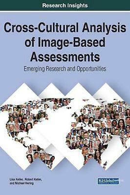 Cross-Cultural Analysis of Image-Based Assessments: Emerging Research and Opport
