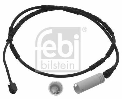 Febi Brake Wear Indicator  37669