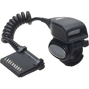 Honeywell 8620 High Performance Ring Scanner - Cable Connectivity1D, 2D - Imager