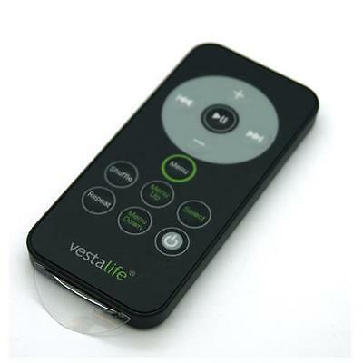 Vestalife Remote for Vestalife Speakers NEW