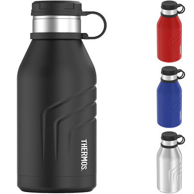 Thermos 32 oz. Element5 Vacuum Insulated Beverage Bottle with Screw Top Lid