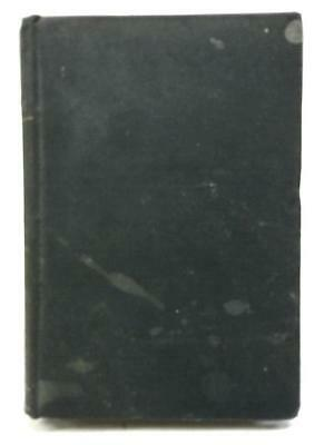 Hours with the Bible; or, The Scriptures in Cunningham Geikie 1888 Book 96187