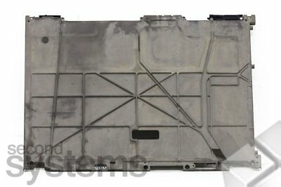 Lenovo ThinkPad T400 Internal LCD Screen Support Frame Chassis 45M2613