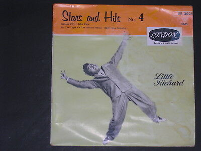 """north little rock divorced singles Divorced dads support group meetings in toronto  it was his quintessential rock n' roll vocal  even today little richard's """"wop bop a loo bop a wop bam ."""