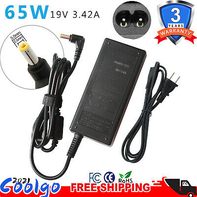 AC Adapter Power Charger For JBL Xtreme Splashproof Wireless Bluetooth Speaker