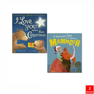 Principles of Muscle Building,Your Ultimate Body Transformation Plan 2 Books Set
