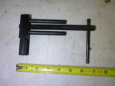 Adjustable Inside Spud Wrench Sexauer Mfg 059592