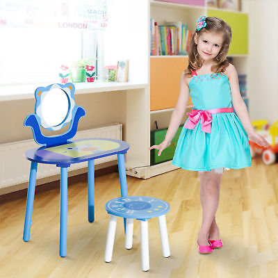 Dressing Tables Furniture Children S Home Amp Furniture