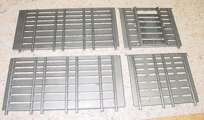 Tonka High Rack Livestock Truck Stake Rack Replacement Toy Parts Set