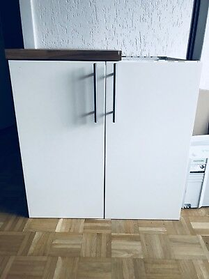 ikea faktum korpus unterschrank sp le schrank 60x70 neu ovp rationell eur 199 00. Black Bedroom Furniture Sets. Home Design Ideas