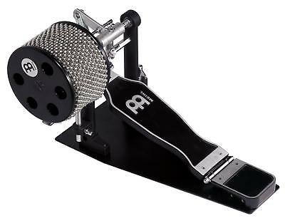 "Meinl FCA5-L Foot Cabasa 5"" Turbo Fuß Pedal Single Double Modus Percussion Drum"