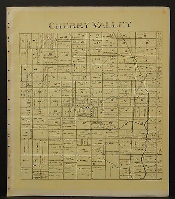 OHIO ASHTABULA COUNTY Map Cherry Valley Township 1905 !W16 ... on cuyahoga county, map of ne ohio, map of counties in ohio, map of groveport, map of ohio state university, lorain county, madison county, map of chesterland, map of niles, trumbull county, franklin county, map of 44030, map of avon, montgomery county, geauga county, map of parma, map of hubbard, map of warren, map of south point, adams county, knox county, map of eastlake, map of harbor, map of marion, map of eastern time zone, jefferson county, medina county, map of saybrook, summit county, monroe county, map of ohio map, map of canfield, lake county, map of grandview heights, washington county,