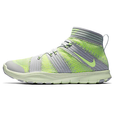 1247b39dde519 Nib Nike 898052-002 Mens Free Train Virtue Running Shoe Sneaker Select Size   120