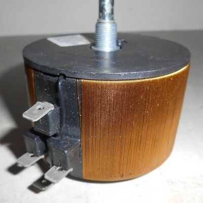 Superior Electric Powerstat Variable Transformer Type C