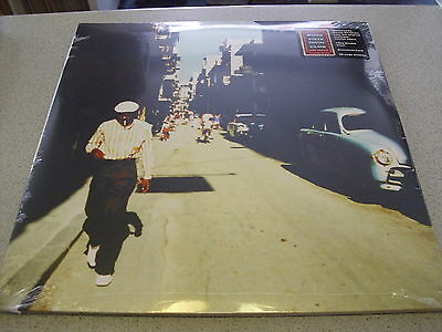 Buena Vista Social Club - s/t - 2LP 180g Vinyl // Neu&OVP // Download // Booklet