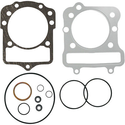 2001 2002 2003 Kawasaki Bayou 300 Klf300 Engine Motor Head *top End Gasket Kit*