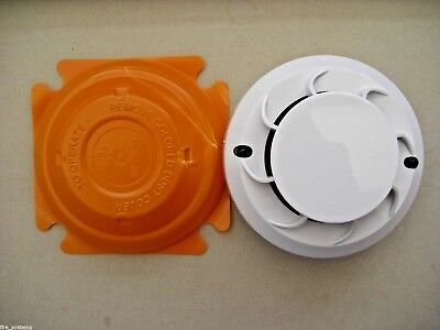 £25.20 System Sensor 22051E-26 Smoke Detector 22051E Replacement For the 2251EM
