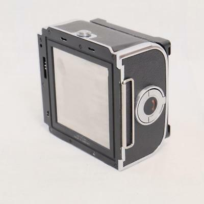 Hasselblad A12, 12 Exp. Film Magazine for Hasselblad V-System Cameras - (9021)