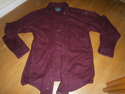 MENS SIZE MEDIUM ONLY LOT!! MIXED CLOTHING-10 Pieces DESIGNER NAME BRANDS-L@@K!!
