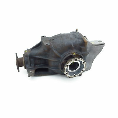 Differential BMW E28 525 528 09.81-12.87