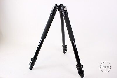 Manfrotto 055XB Tripod | Excellent Used Condotion