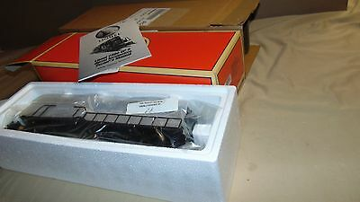 Lionel O Gauge 18563 New York Central Gp9 Diesel Brand New In Original Box