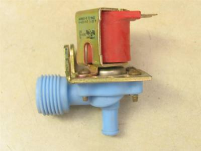 INVENSYS K-63310-21 Ice Machine Water Valve 4A0865-01